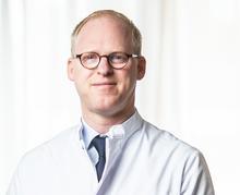 PRIV.-DOZ. DR. MED.JAN BÖRGEL